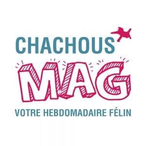 chachous_mag_logo